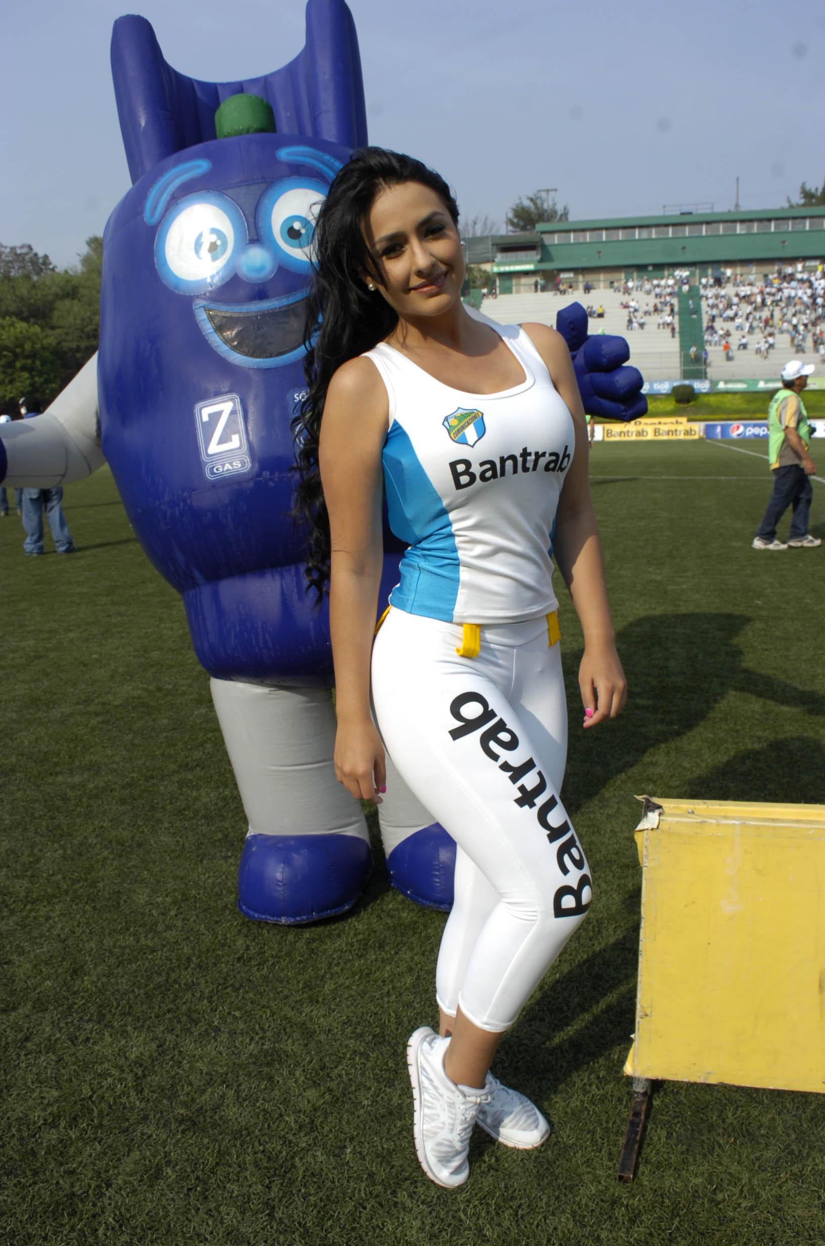estefani-robles-de-venezuela-4163