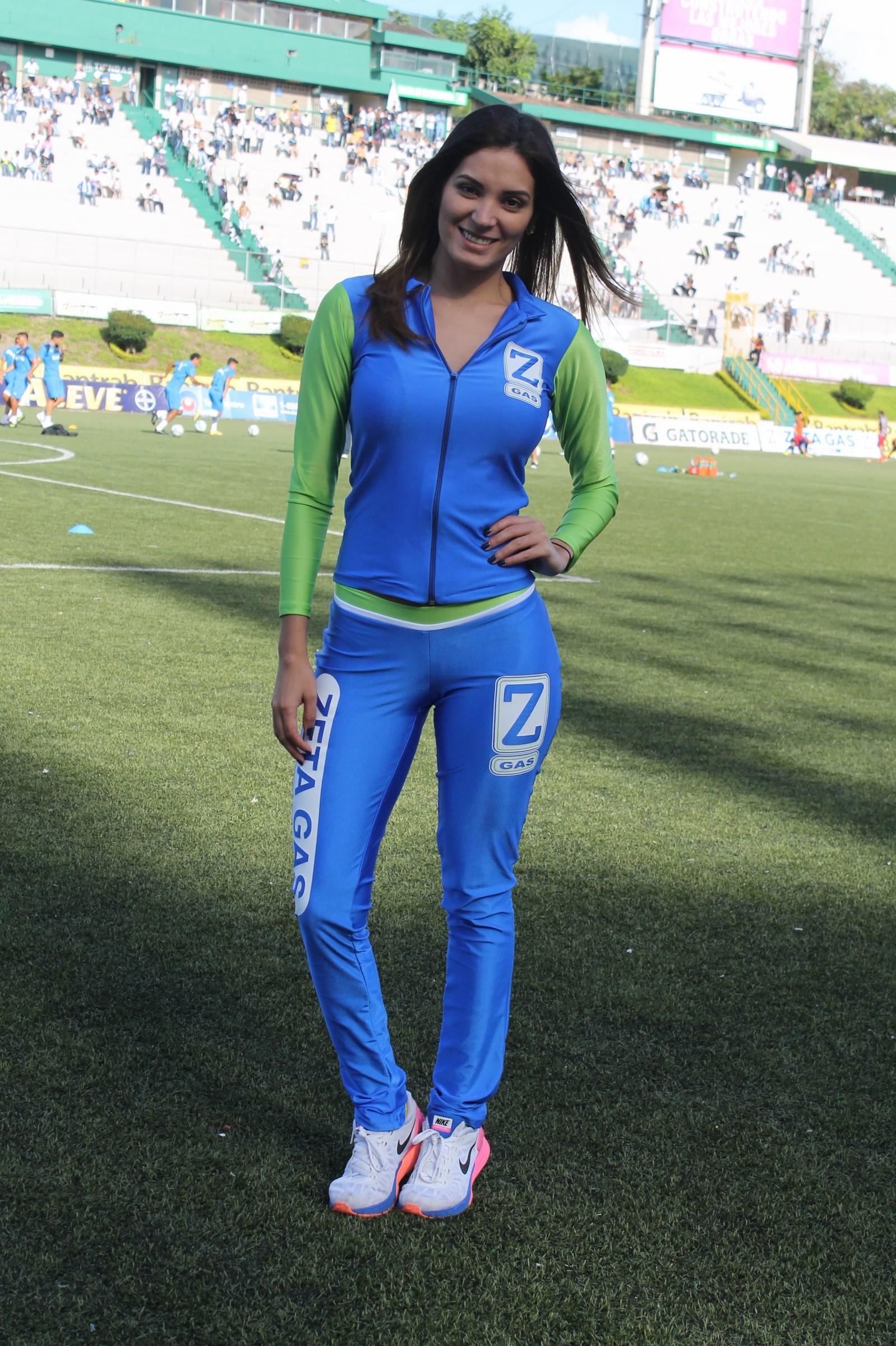 kary-suarez-4