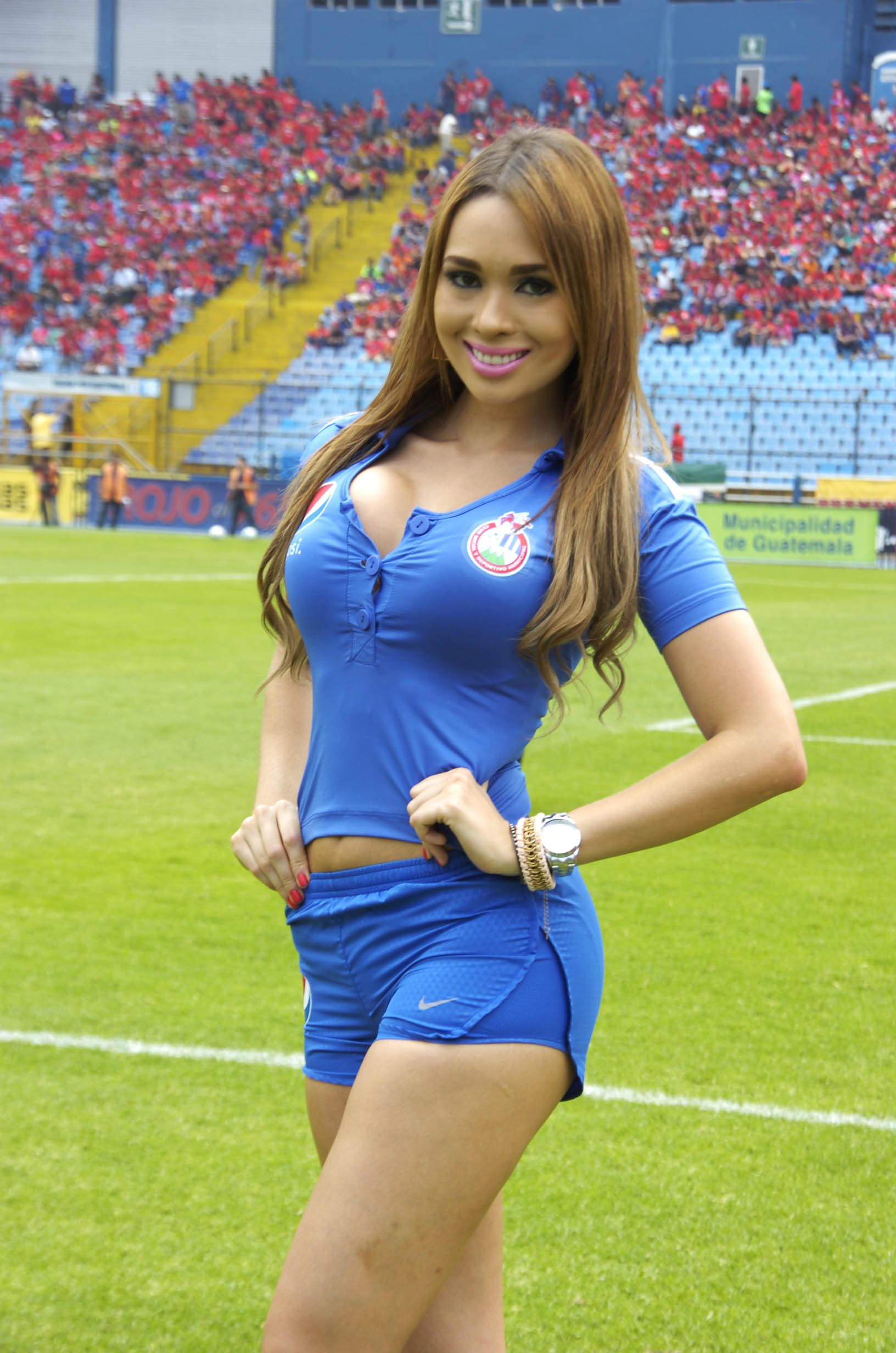 mariana-velarde-de-venezuela-4057