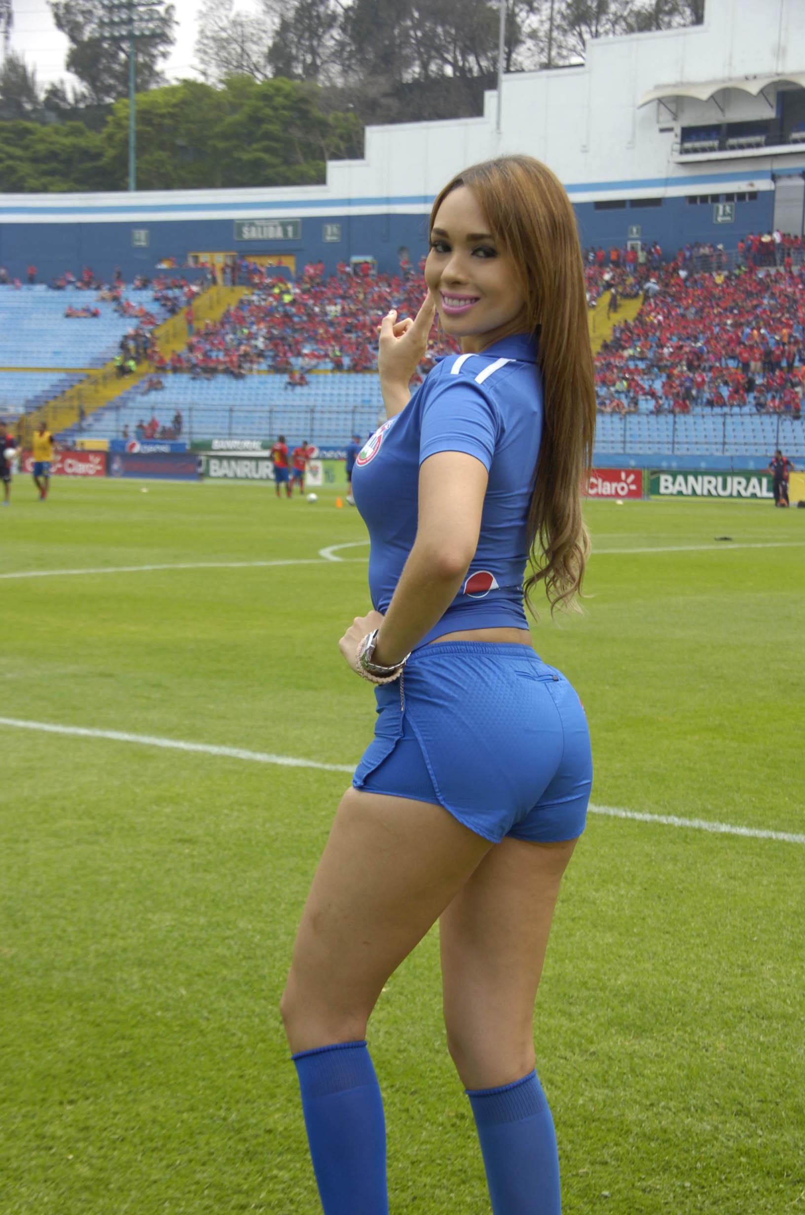 mariana-velarde-de-venezuela-4059