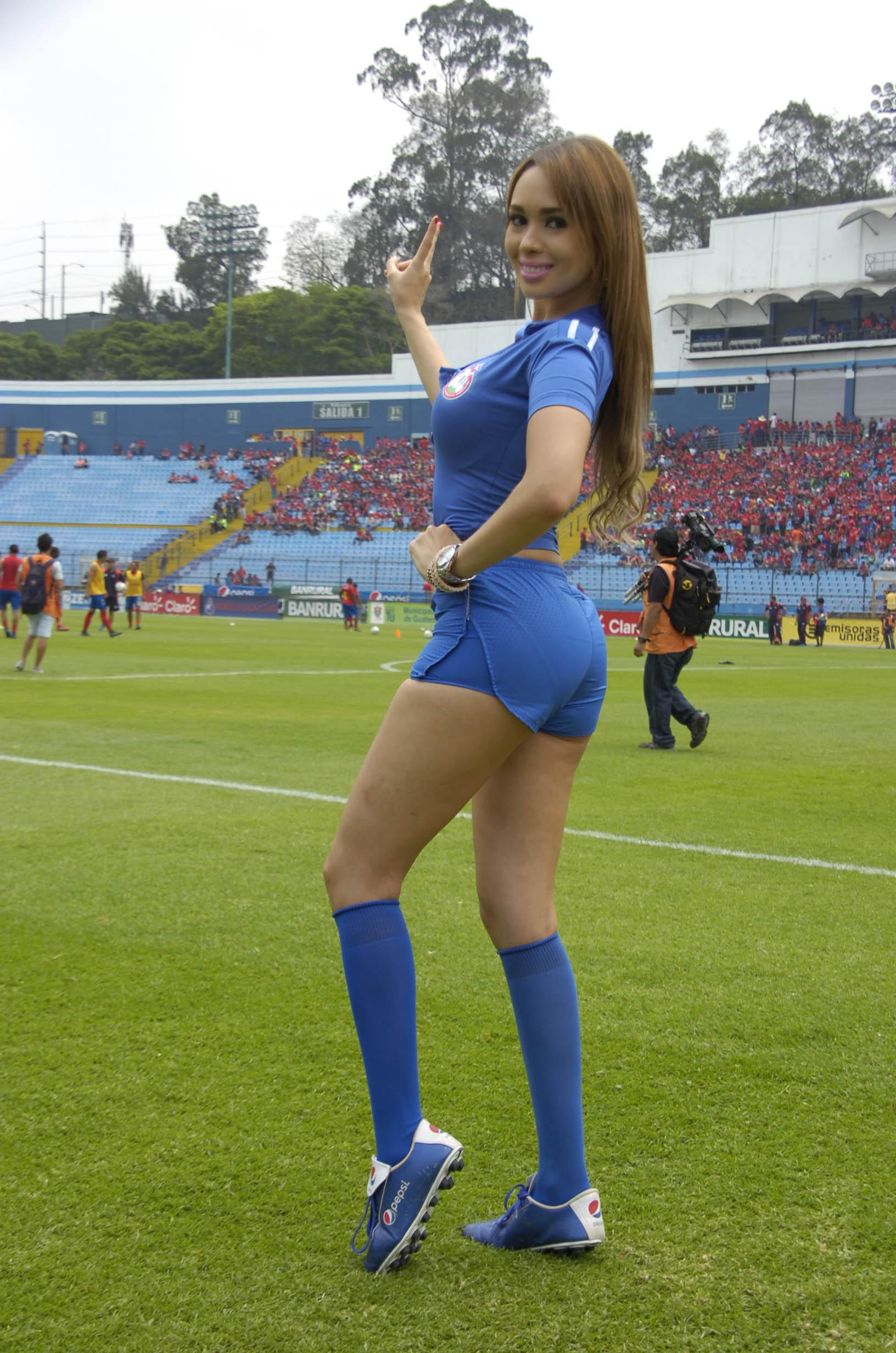 mariana-velarde-de-venezuela-4060