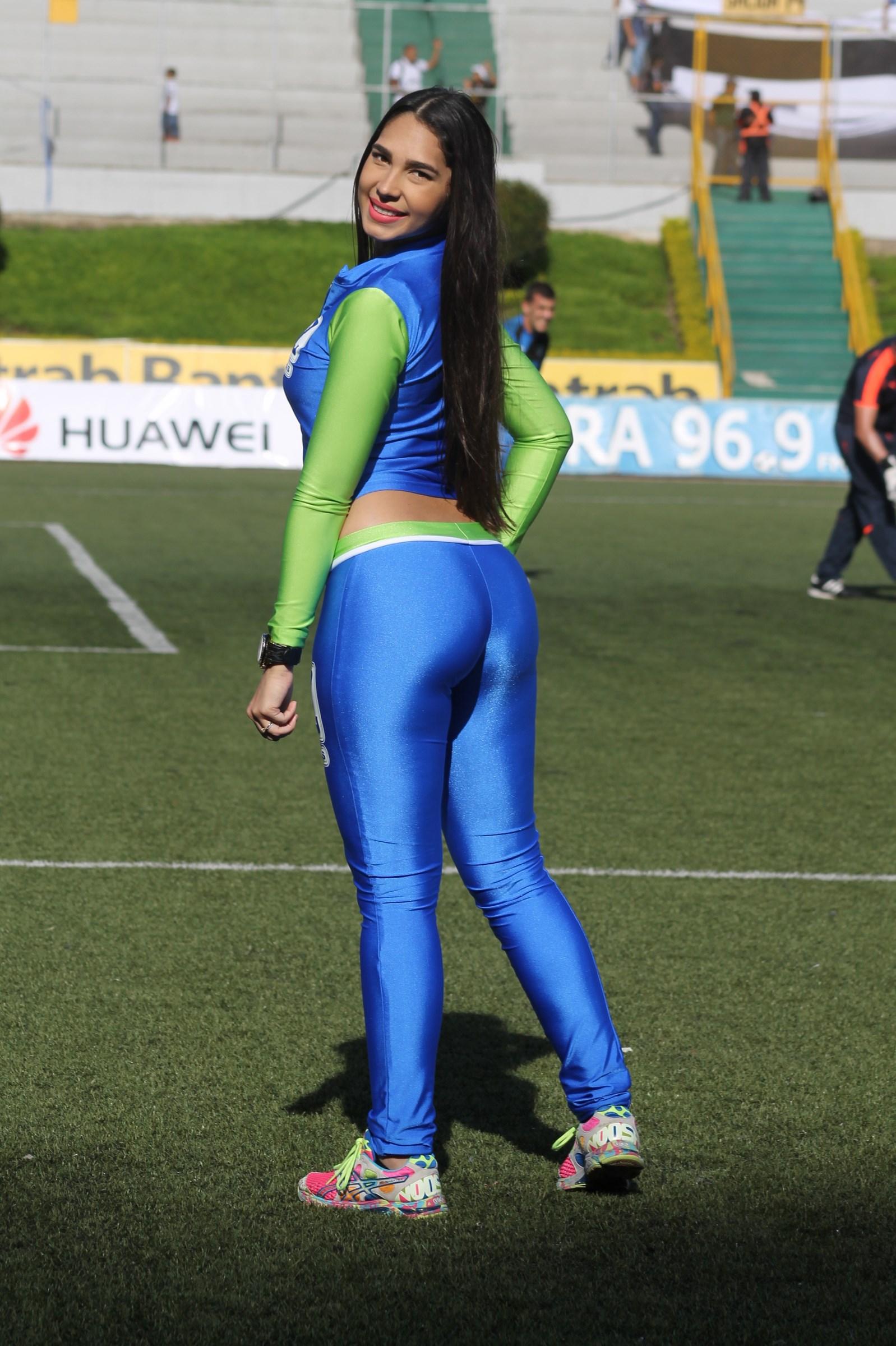 naty-lozada-7