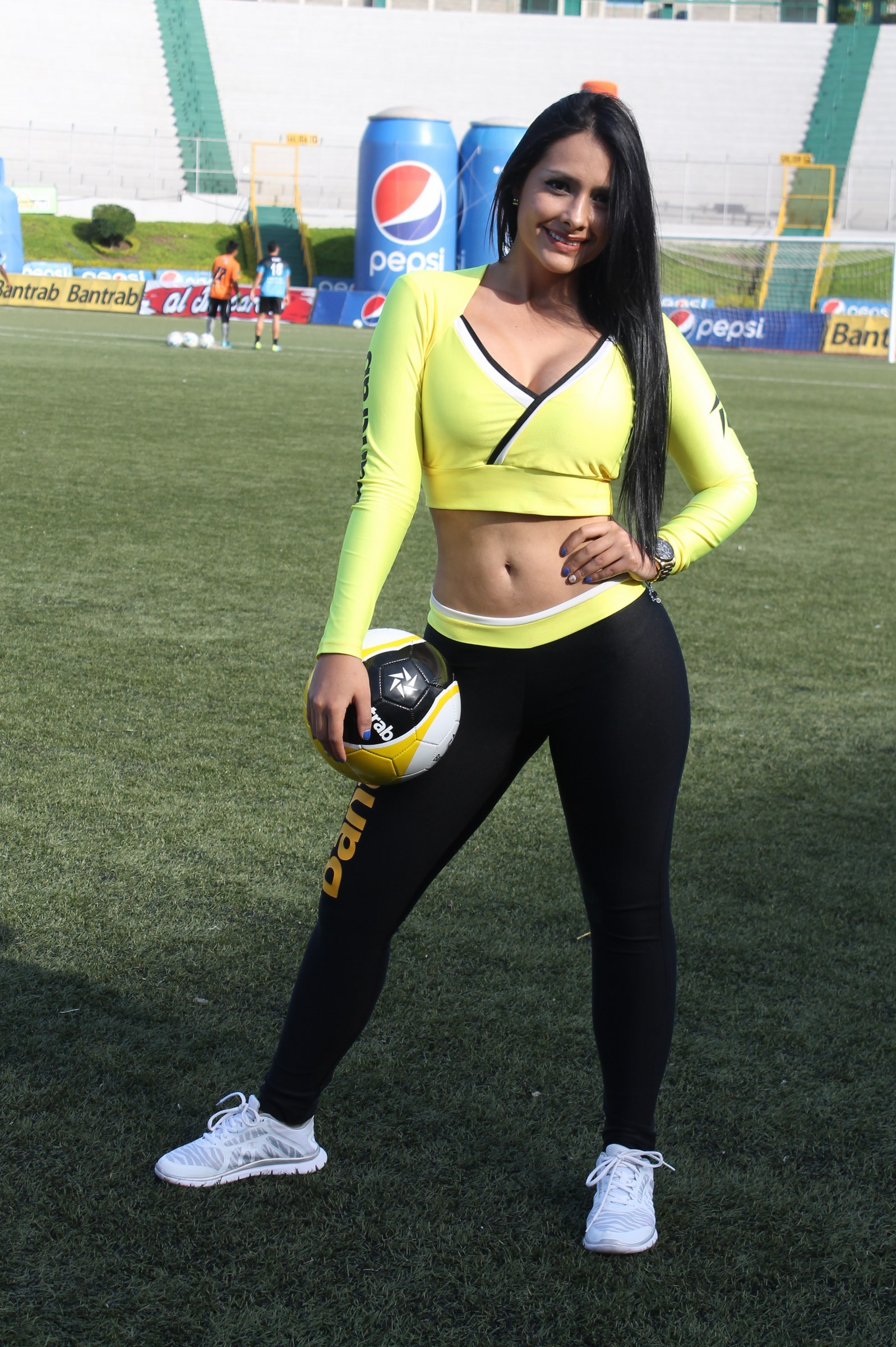 stefany-robles-7