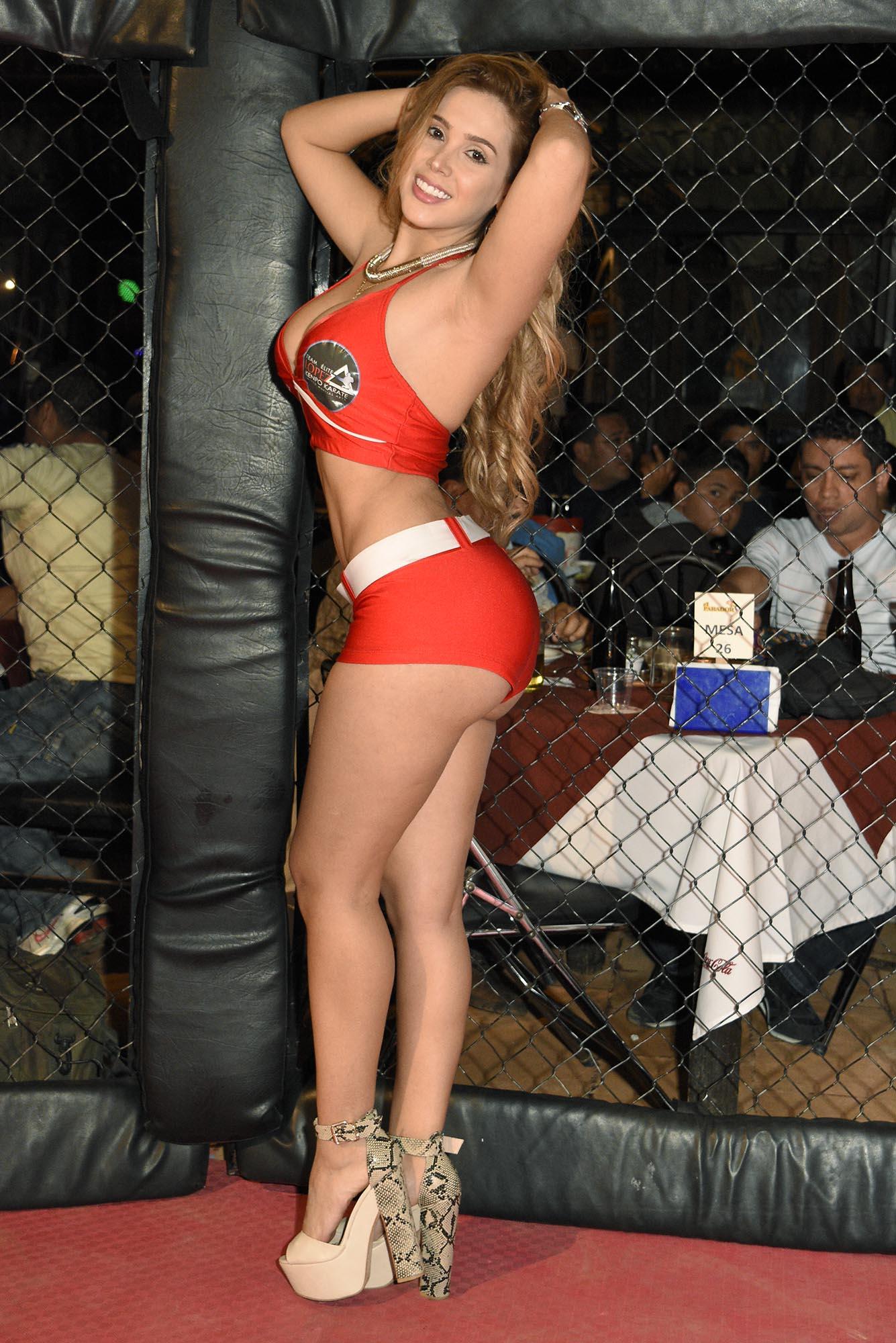 alexandra-roa-de-venezuela-005