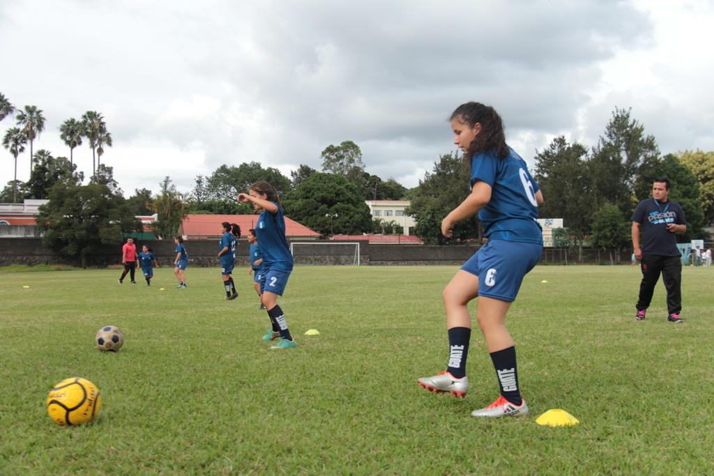 entrenamiento-6