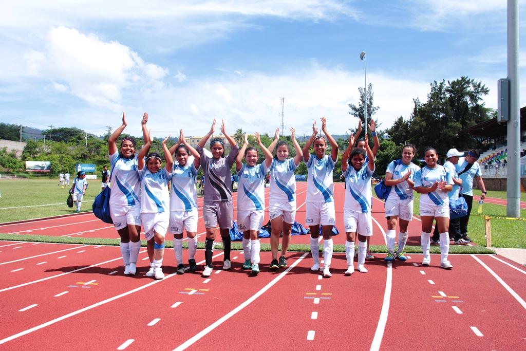 futbol-femenino2