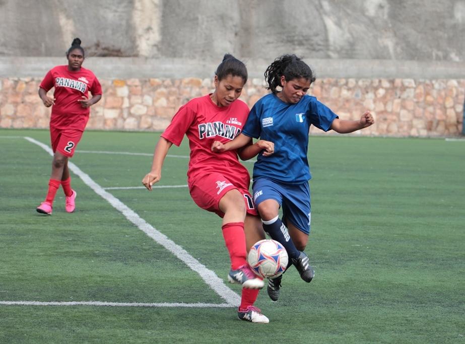 futbol-femenino02
