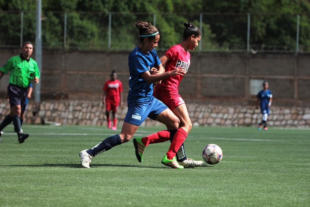 futbol-femenino15