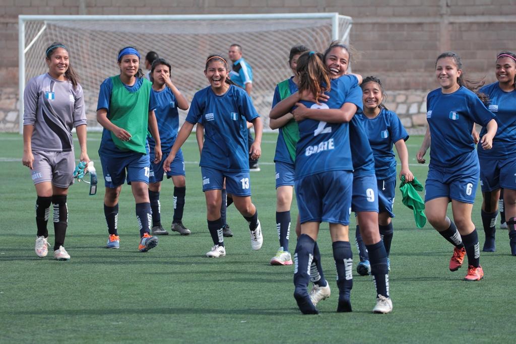 futbol-femenino21