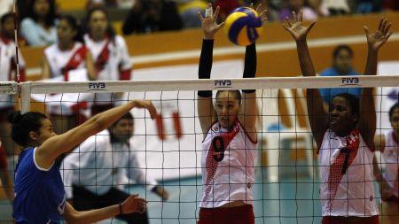 Guatemala irá a los Juegos Bolivarianos 2016