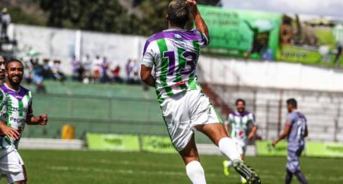 Llaves semifinales del Torneo Apertura