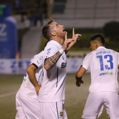 Emiliano López queda al margen de Comunicaciones