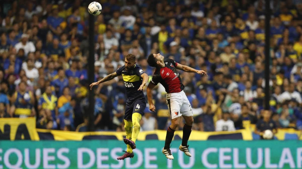 Argentina pide 20 millones a FIFA