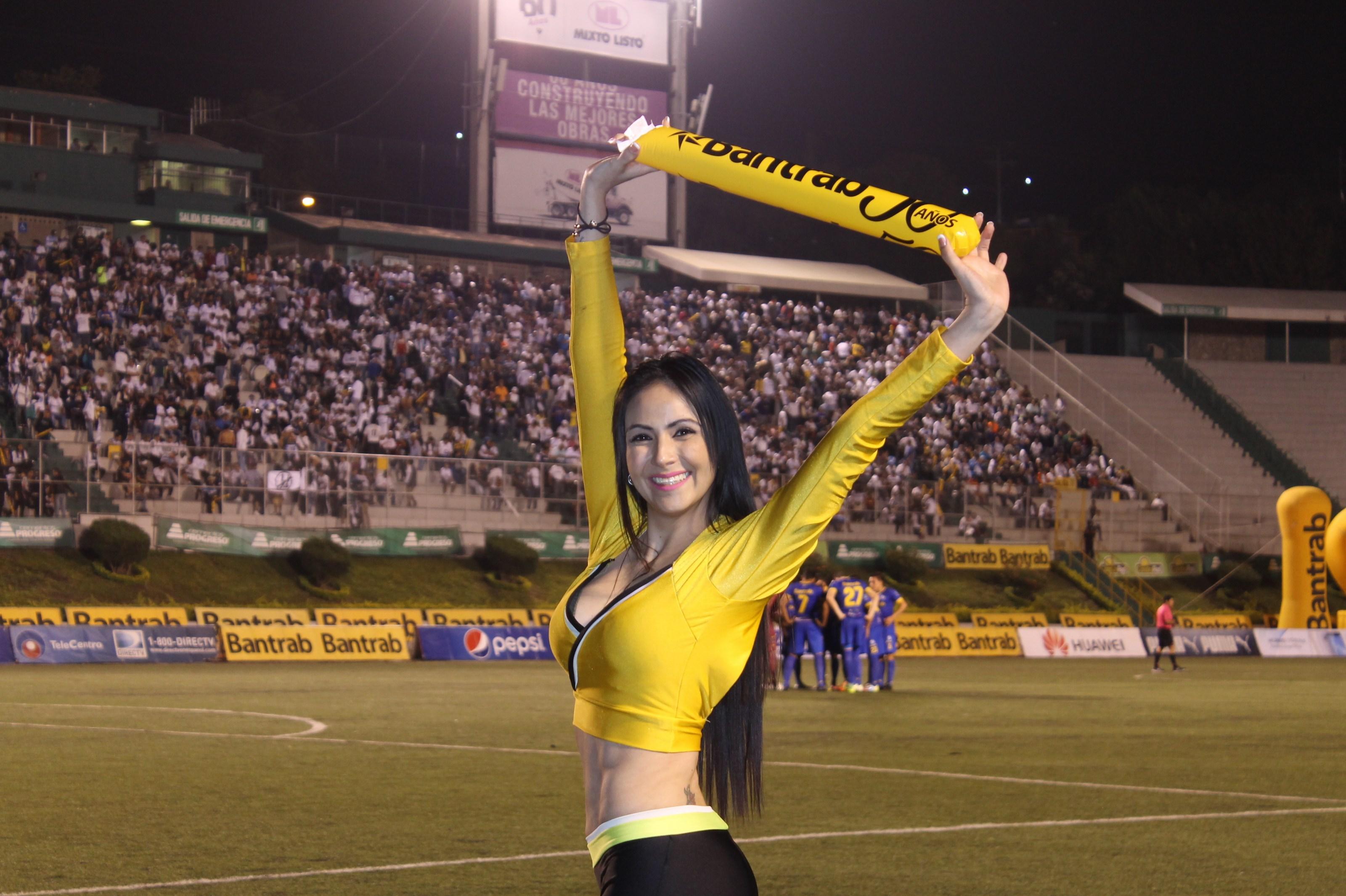 (((FOTOS))) Municipal reta a Mictlán, Linda nos acompaña