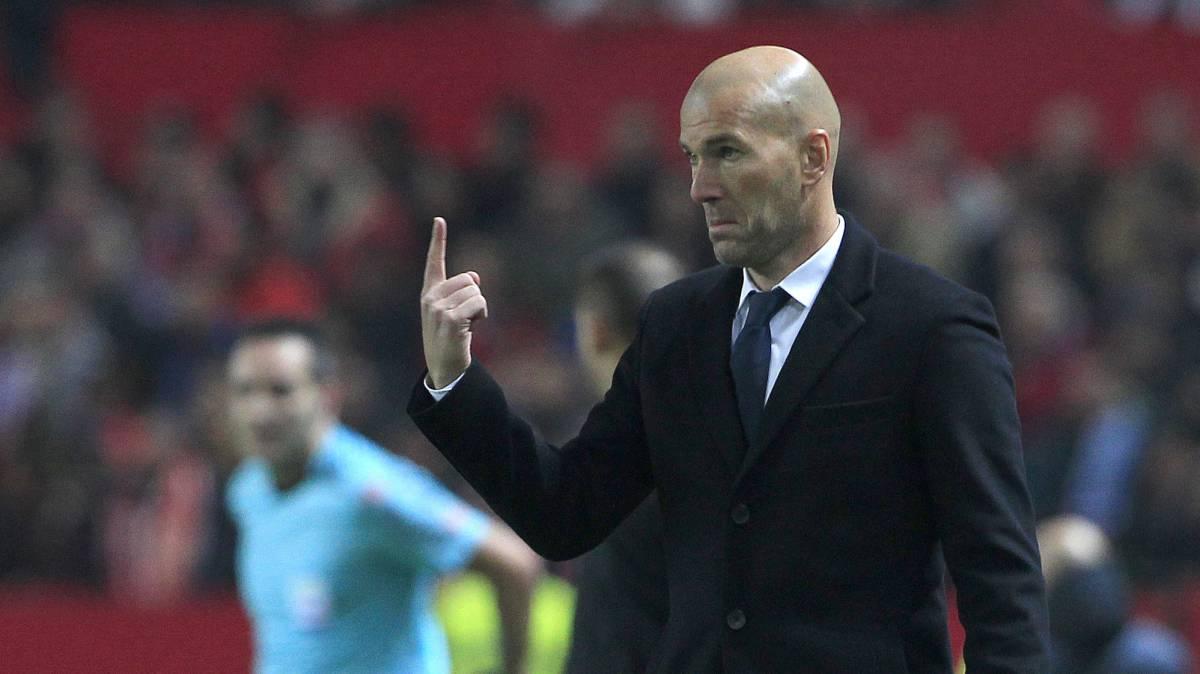 El Madrid dejó su récord en 40 partidos seguidos sin perder