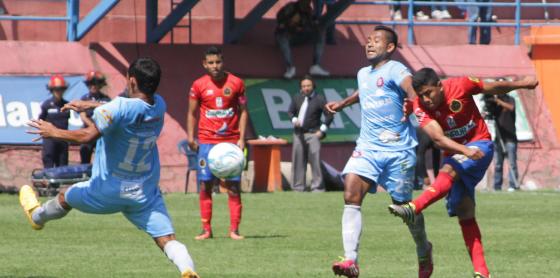 Mictlán y Carchá siguen en la zona roja