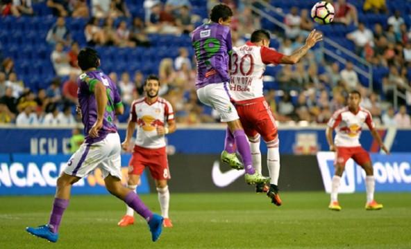 CONCACAF amplia y da nuevo formato a la Concachampions