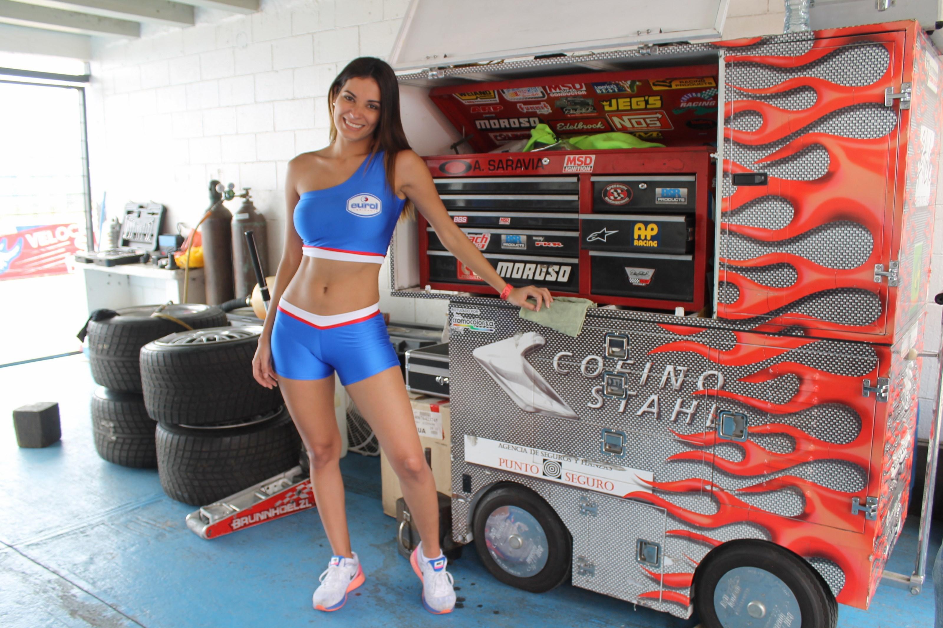 Kary Suarez (7)