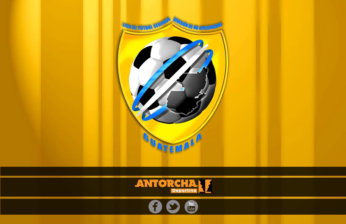 https://antorchadeportiva.com/wp-content/uploads/2017/04/LSDG-TC17.png