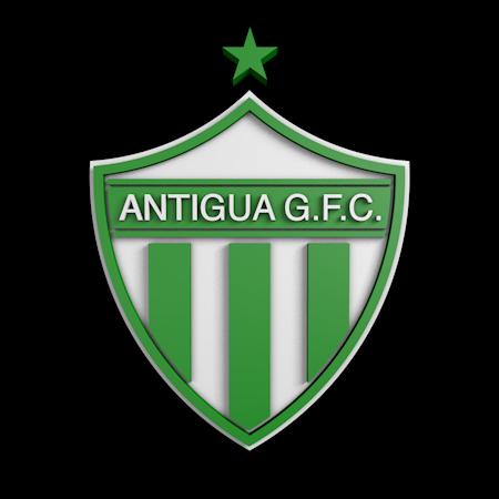 Antigua FC