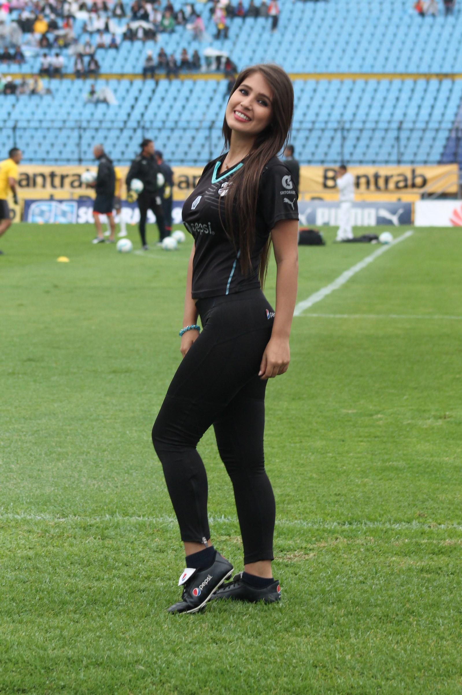 Diana Silva (3)