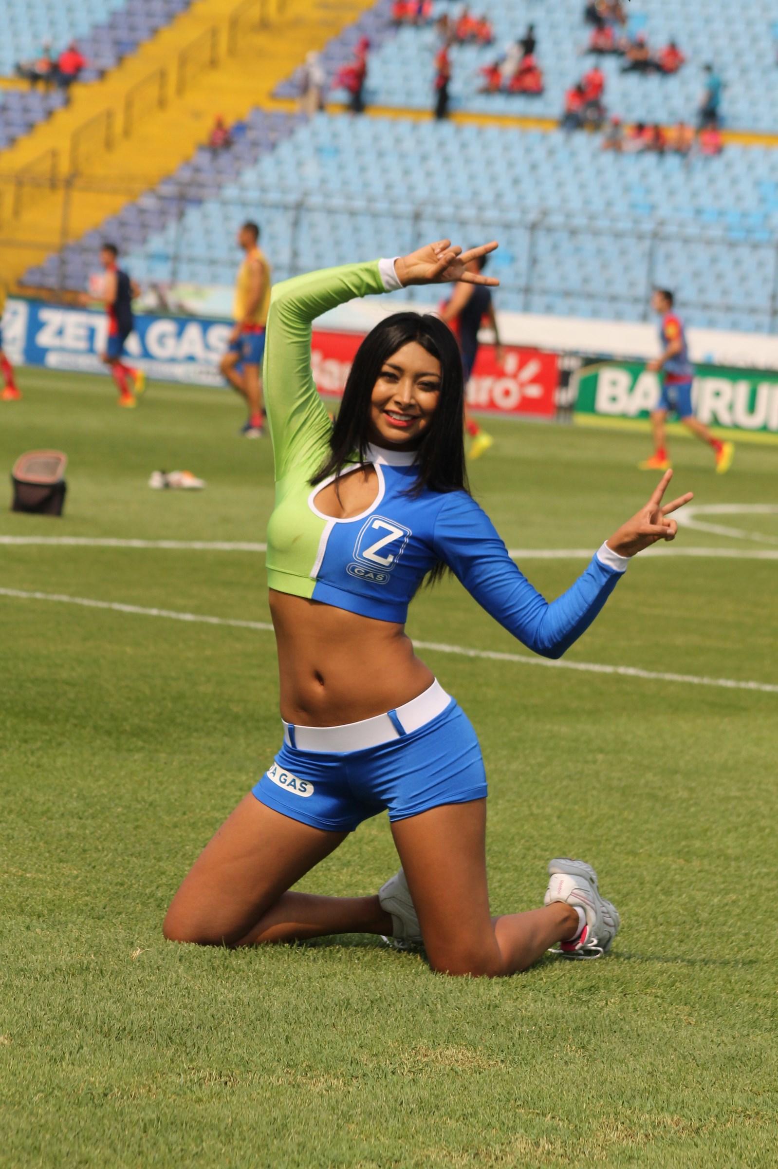 Eliana Ospina (10)