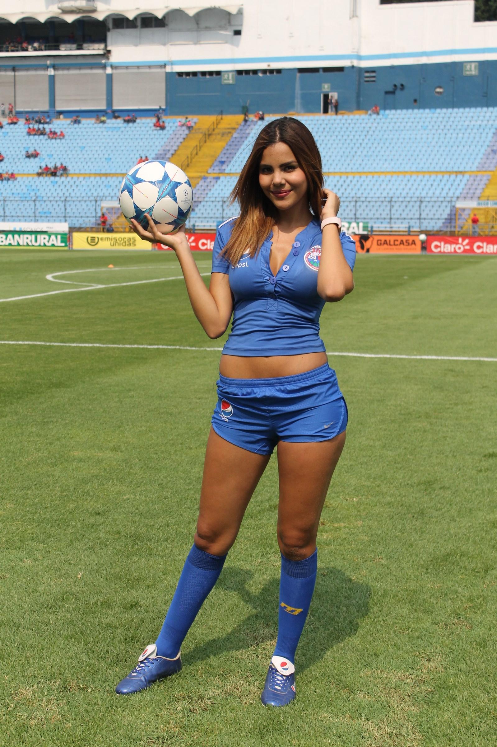 Gabriela Giraldo (1)
