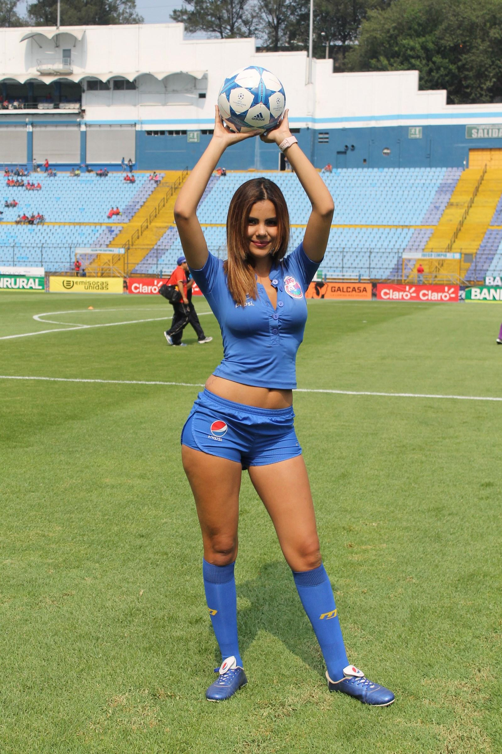 Gabriela Giraldo (3)