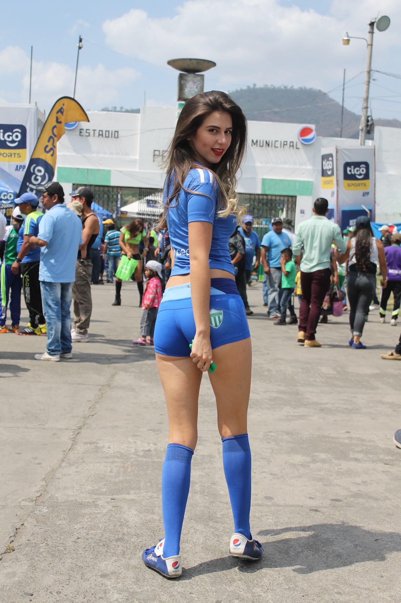 Katherine Angiulo (4)