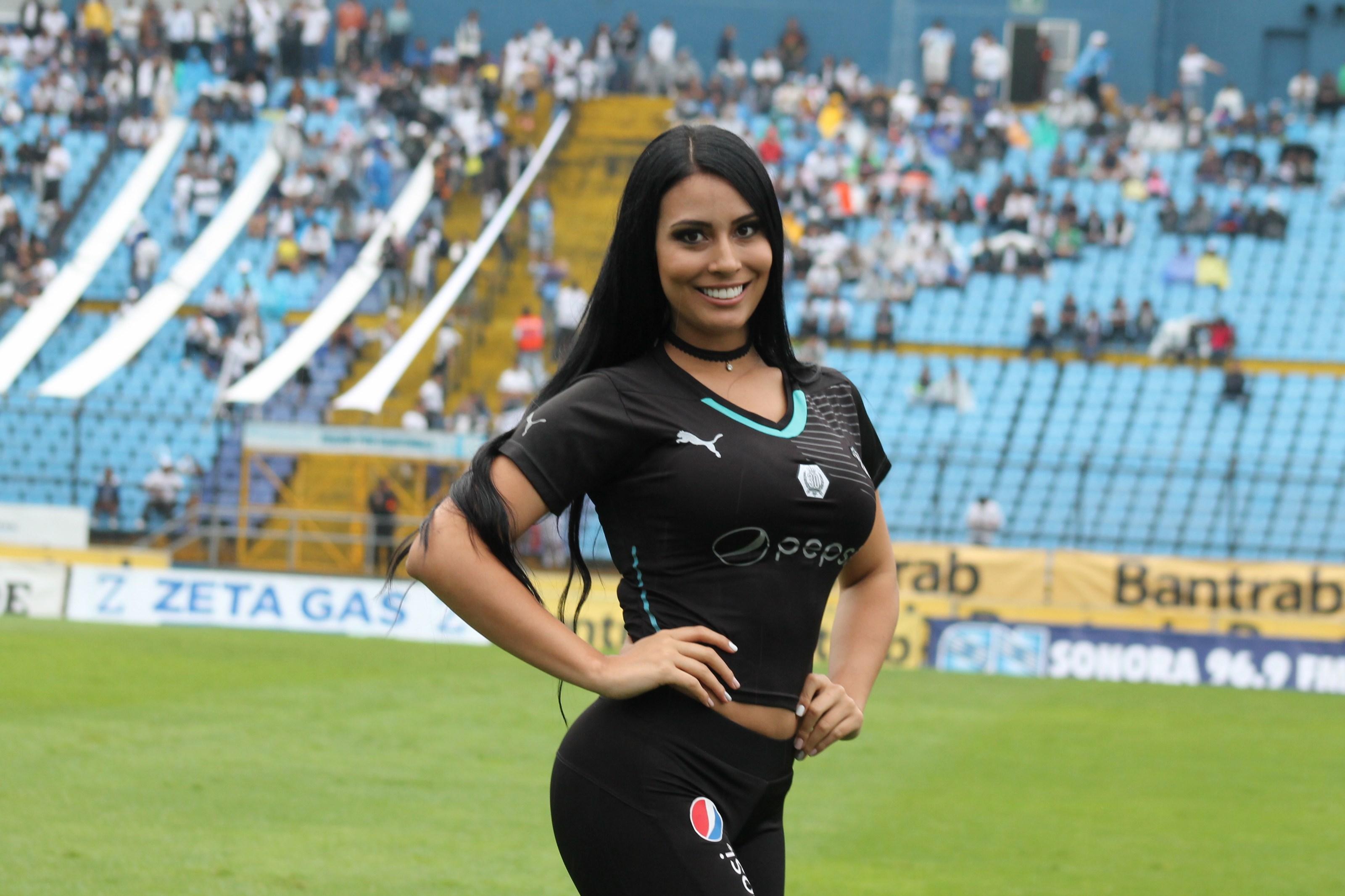 Mariana Lopera (1)