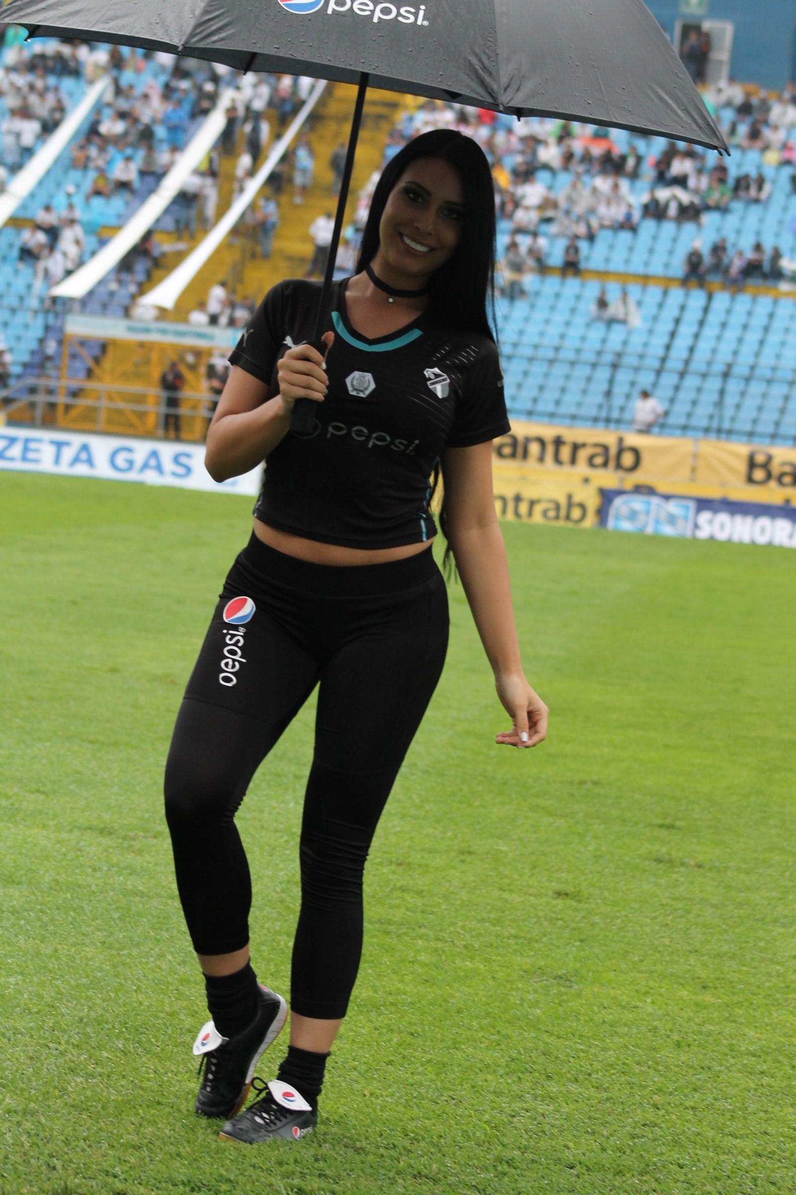 Mariana Lopera (3)