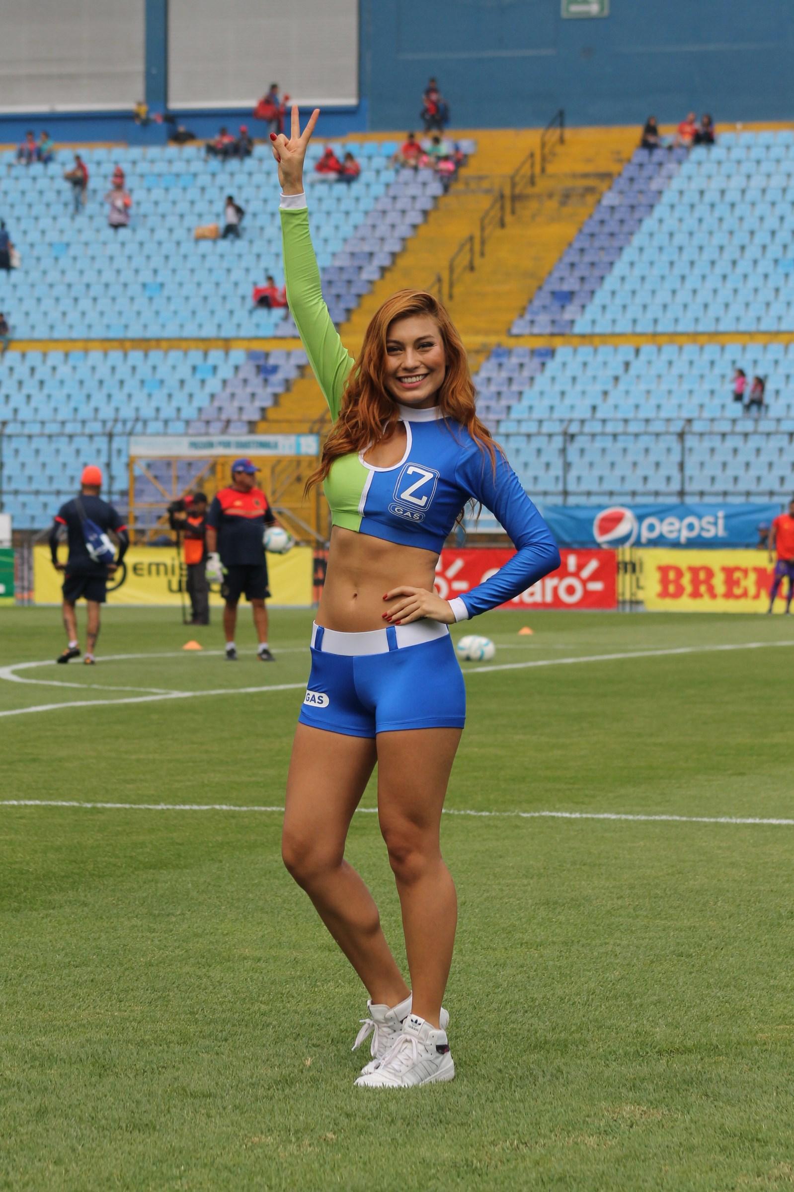 Viviana Zambrano (2)