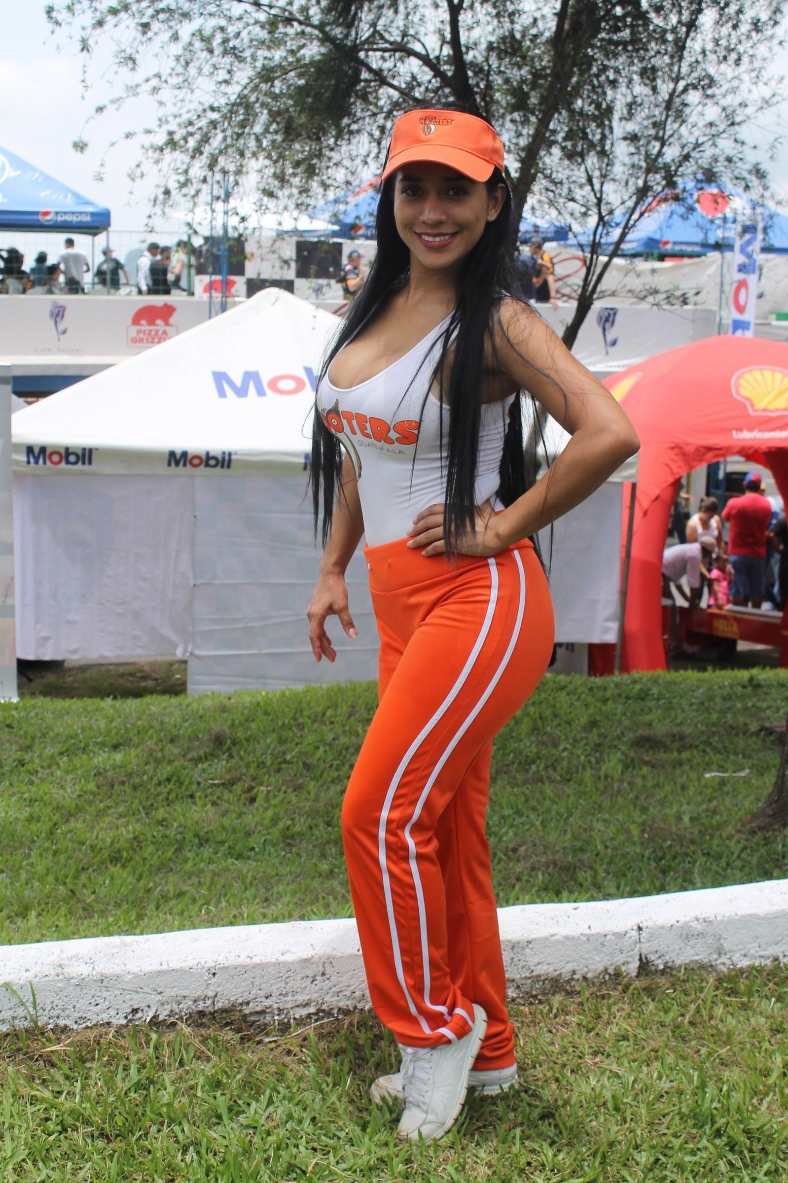 Eliza Flores (1)
