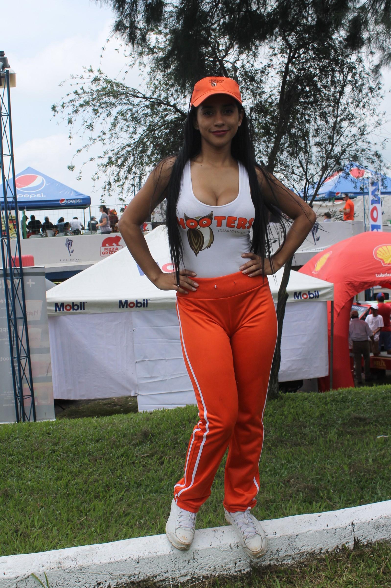 Eliza Flores (5)