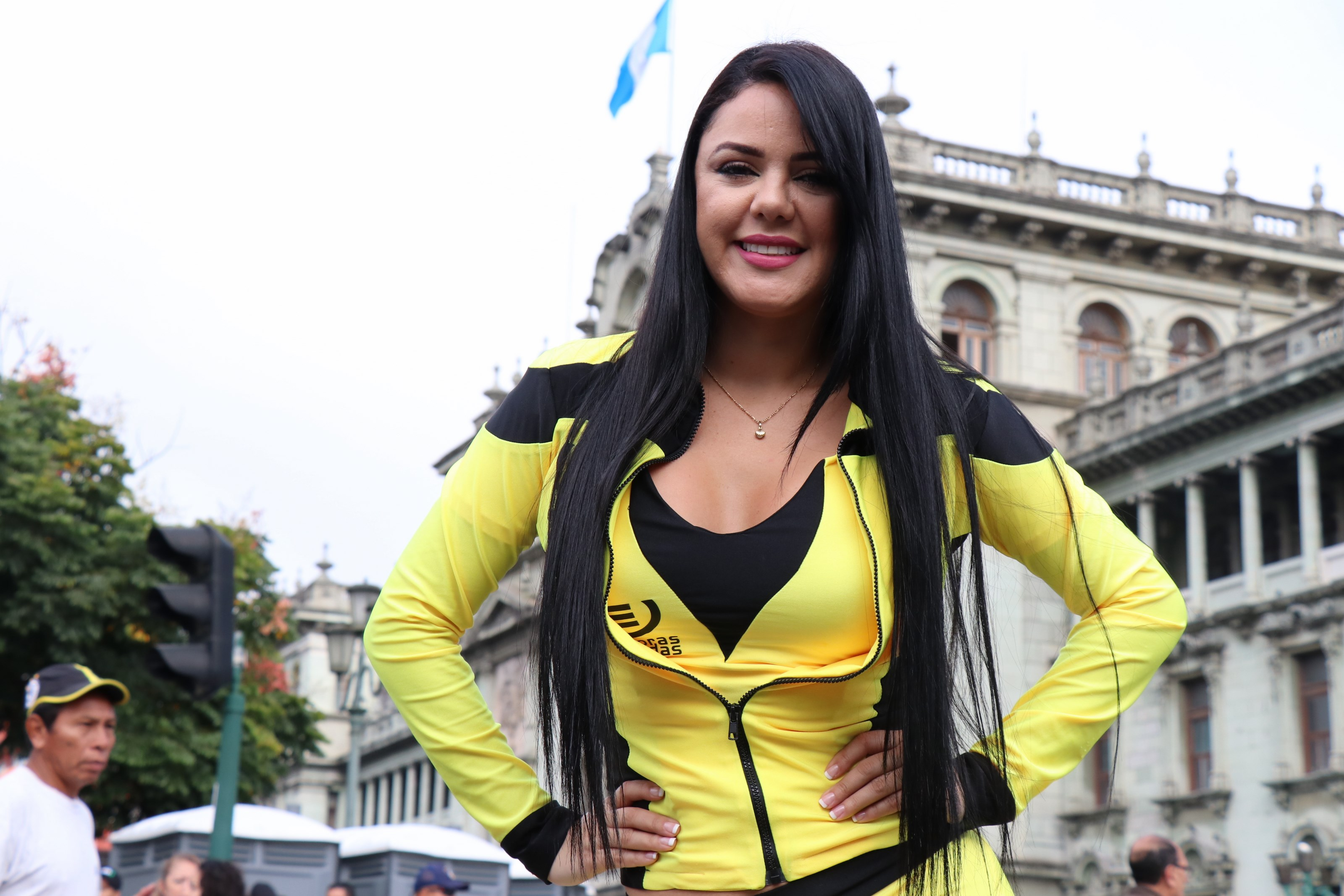 Ismary Garcia (1)