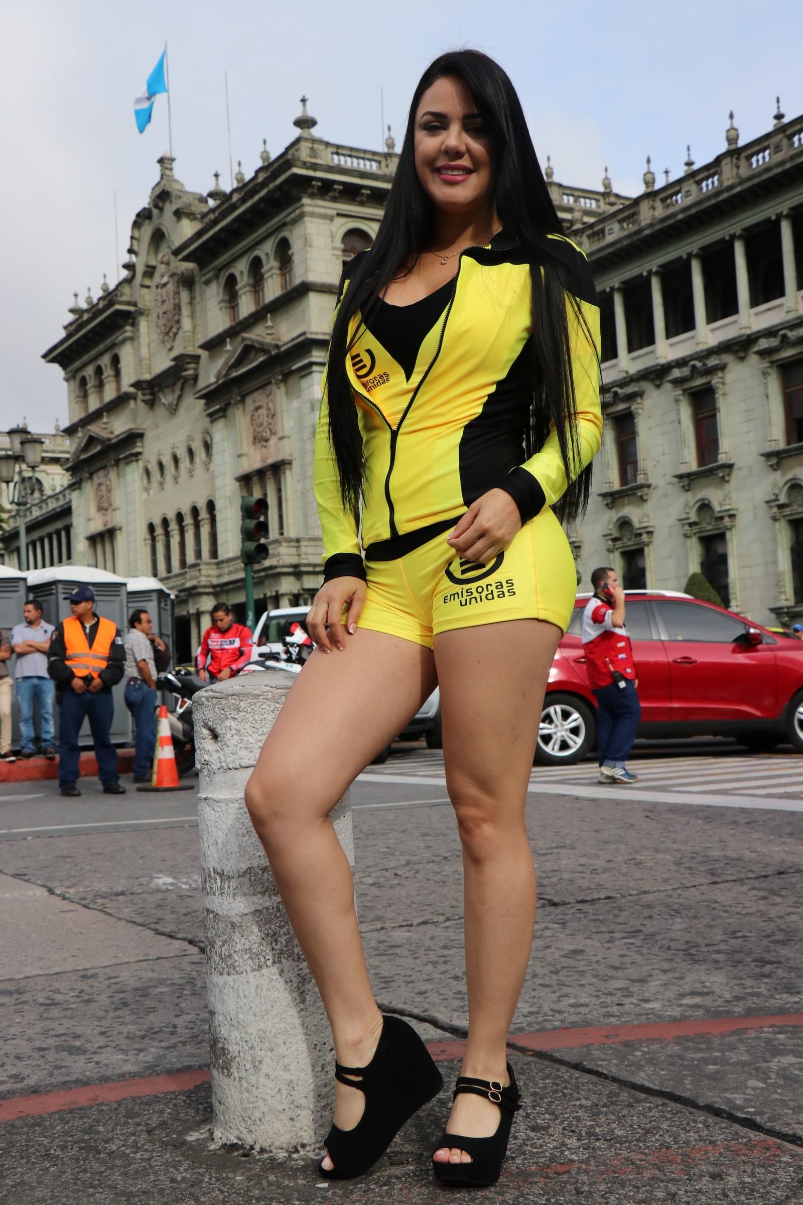 Ismary Garcia (3)