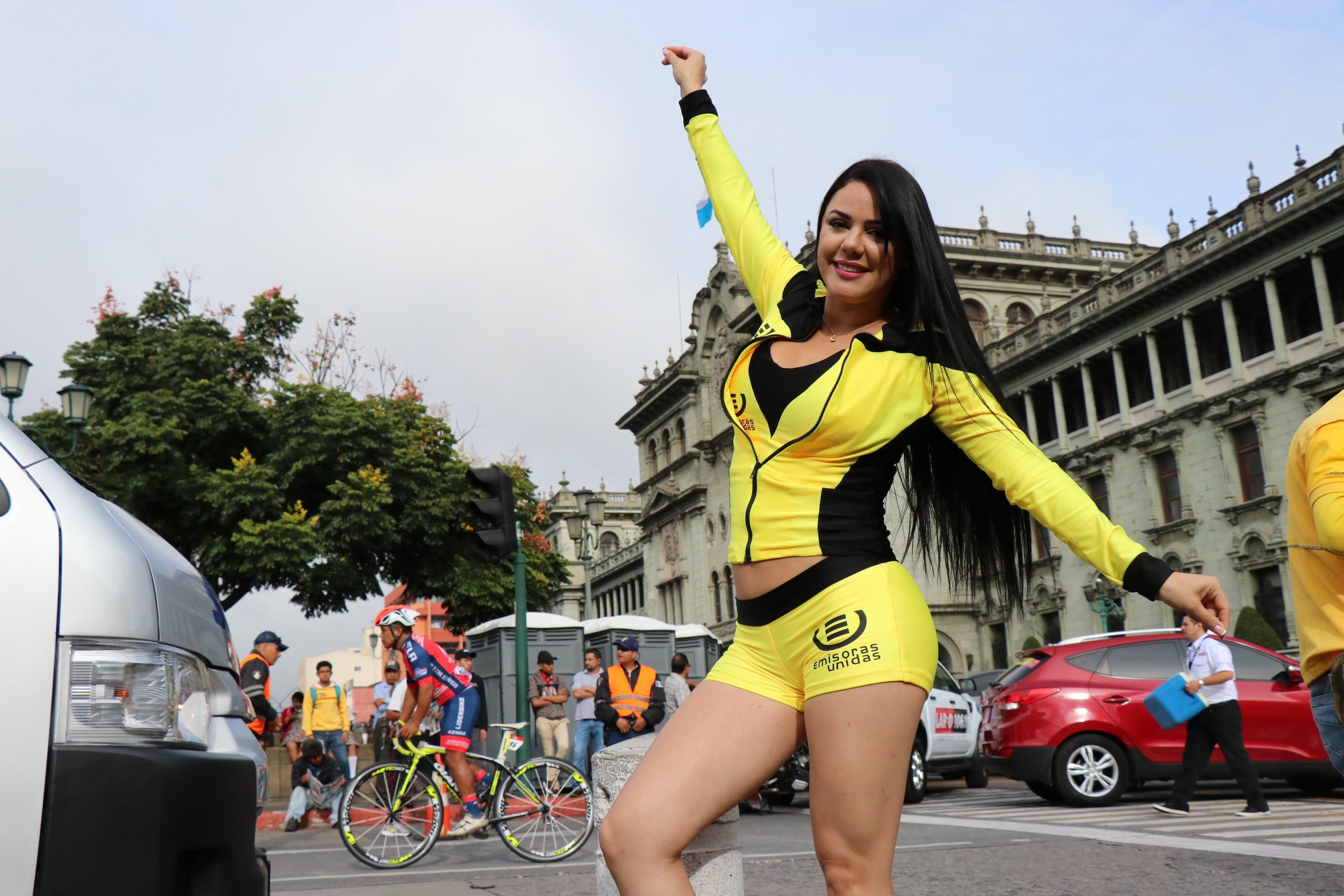 Ismary Garcia (4)