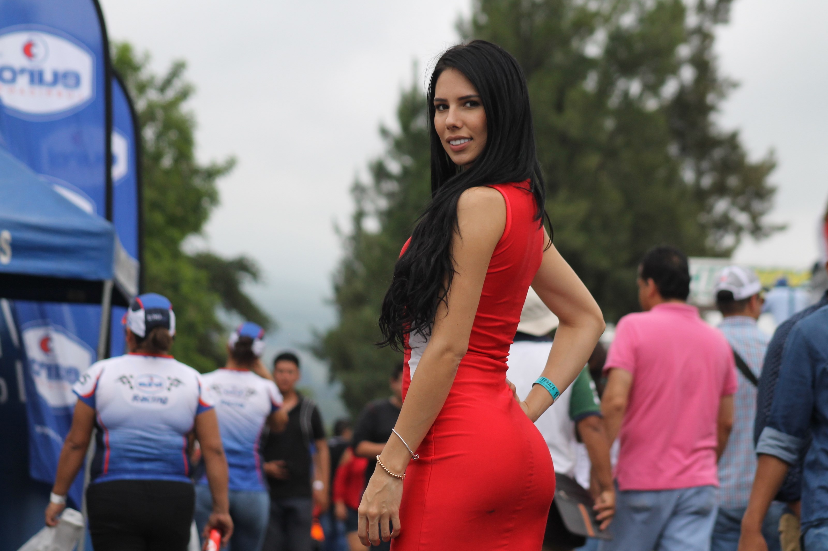 Manuela Giraldo (1)