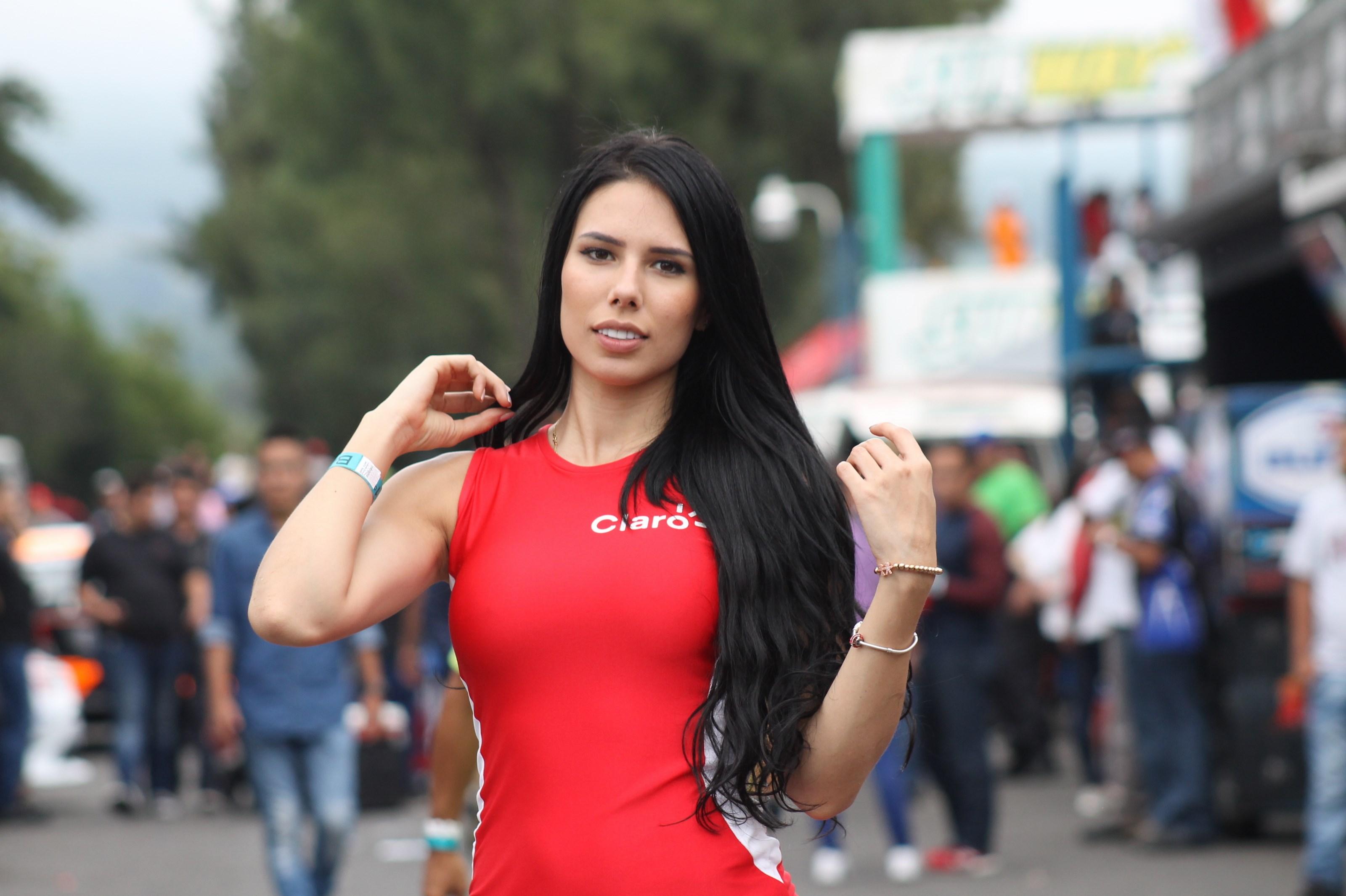 Manuela Giraldo (3)
