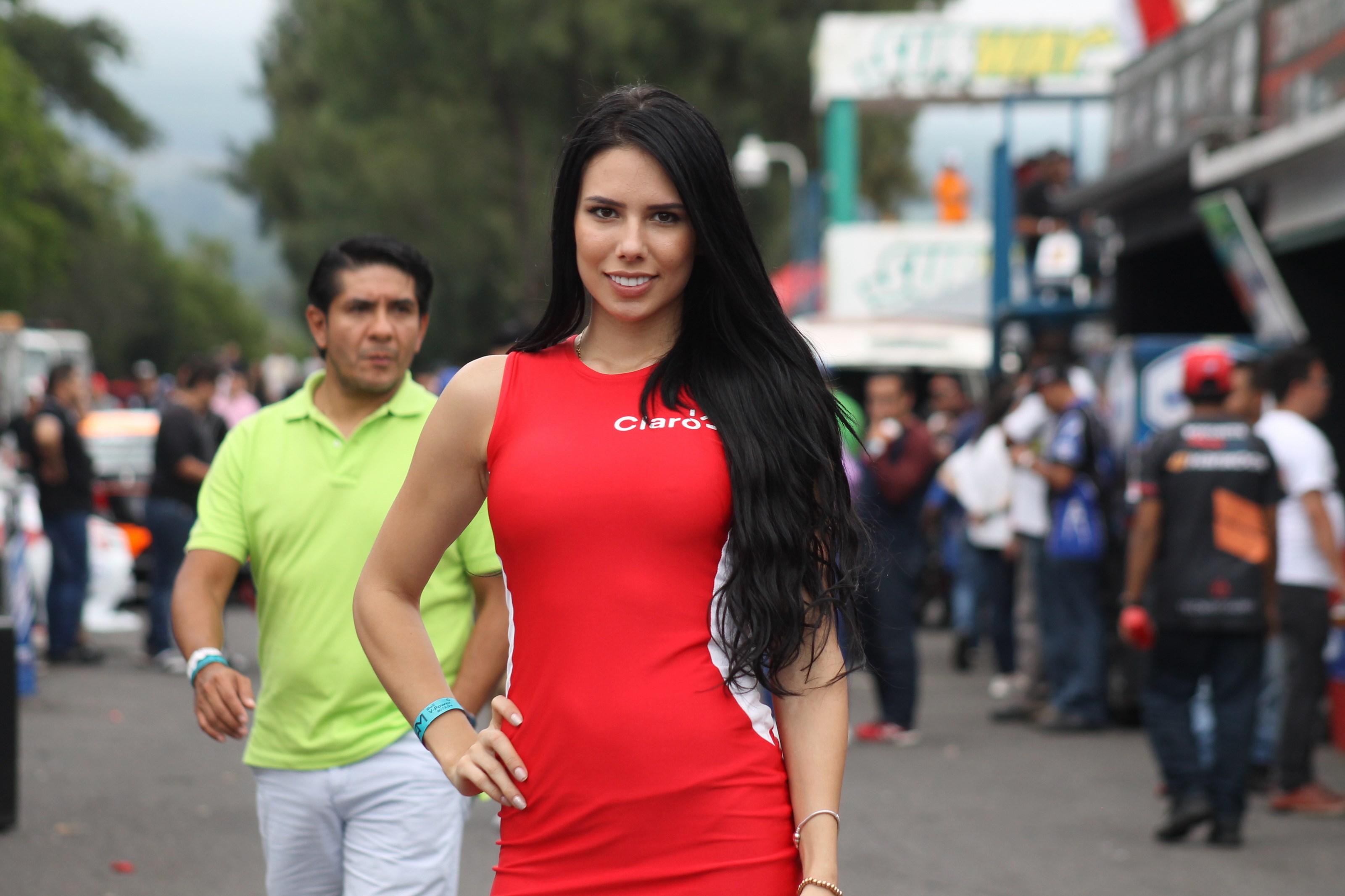 Manuela Giraldo (4)