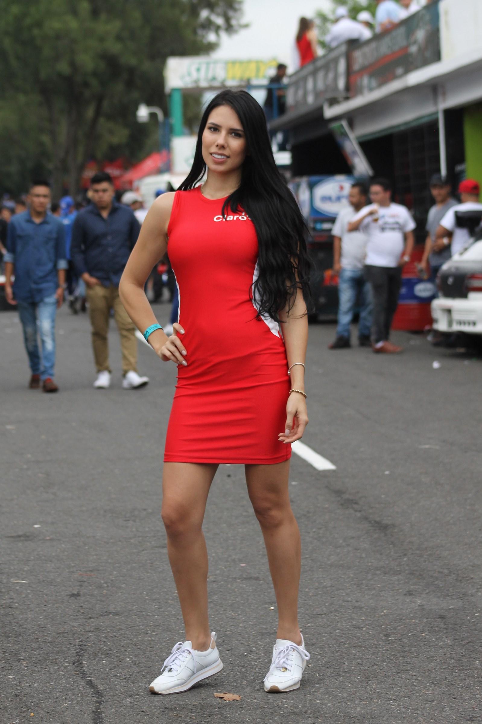 Manuela Giraldo (5)