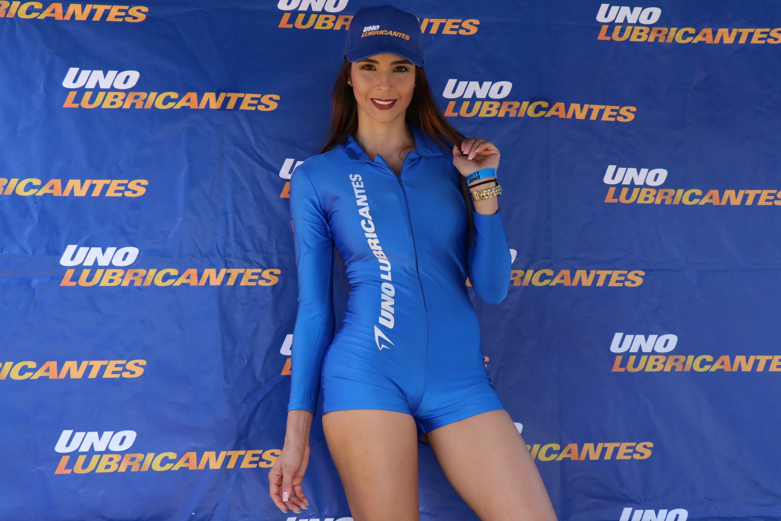 Anais Martinez anais martinez (12) – antorcha deportiva: deportes guatemala