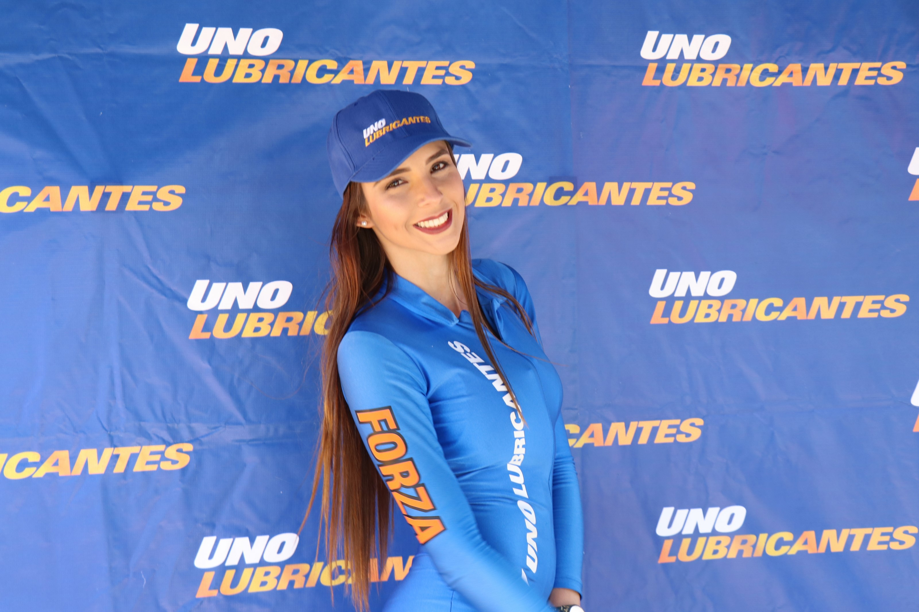 Anais Martinez anais martinez (5) – antorcha deportiva: deportes guatemala