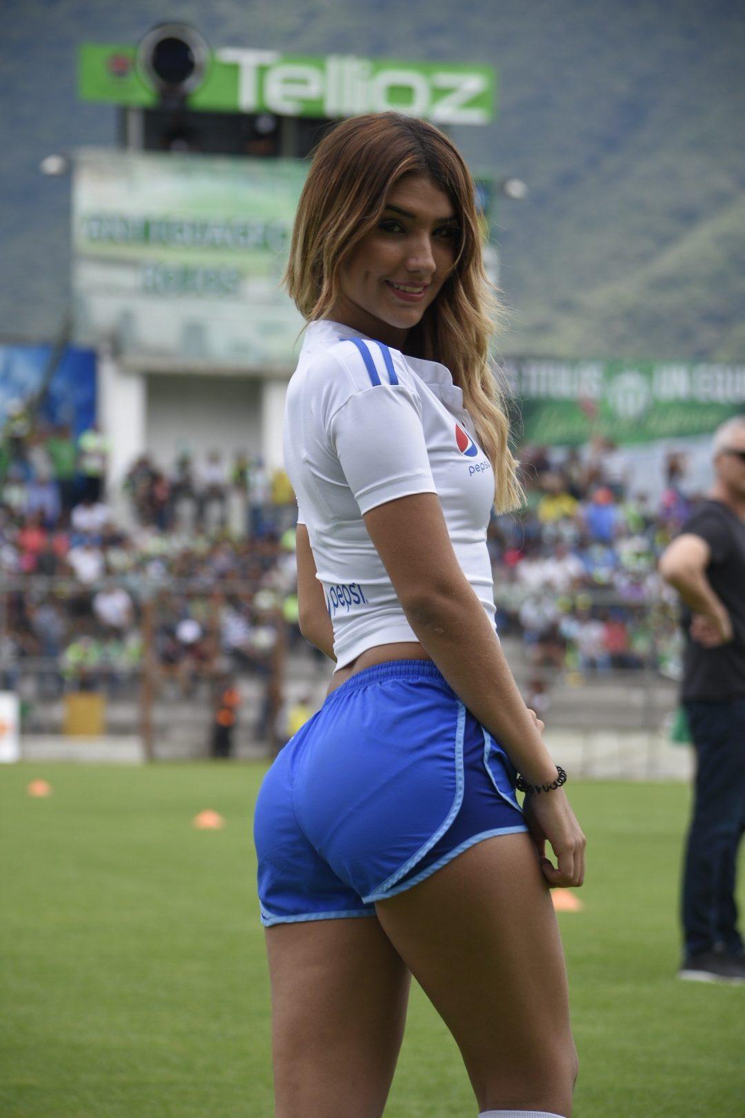 María José Botero 276
