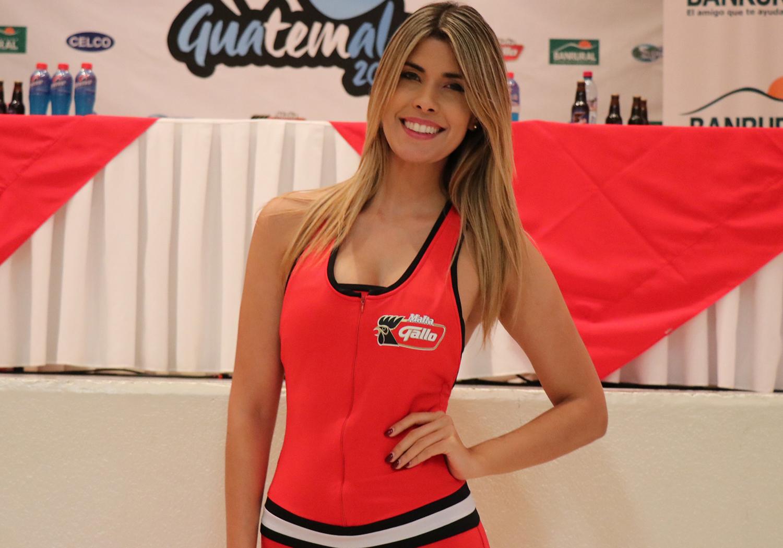 Angie Fuentes (3)