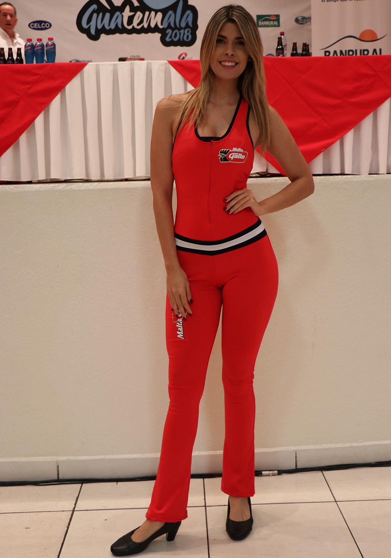 Angie Fuentes (4)