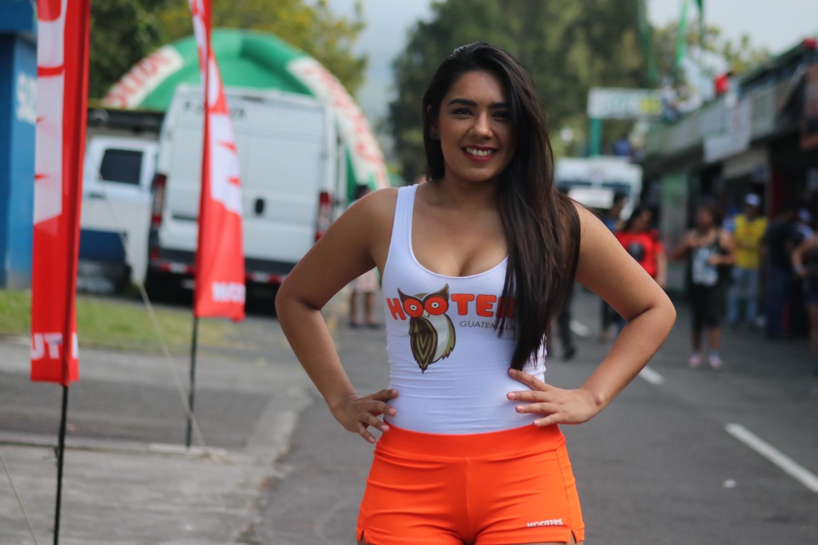 Paola Arias (1)
