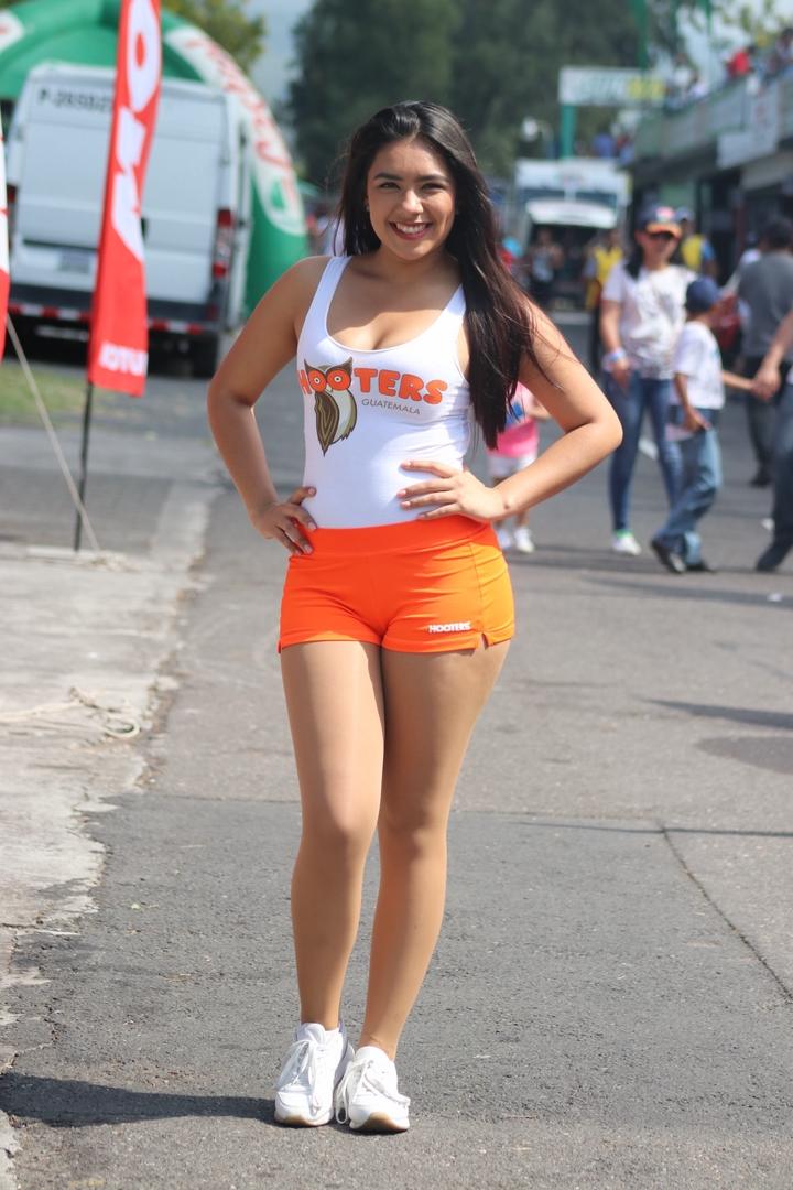 Paola Arias (2)