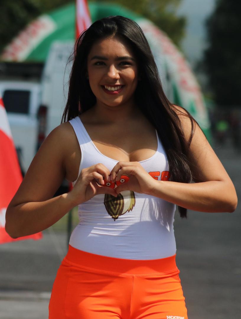 Paola Arias (3)