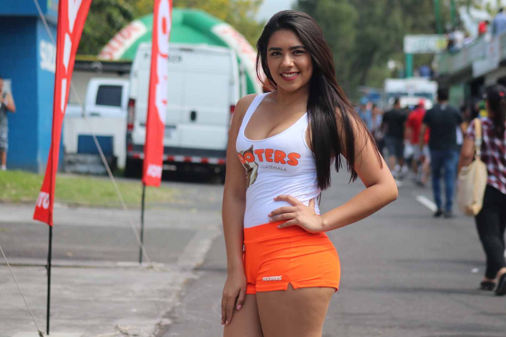 Paola Arias (6)
